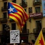 Katalonya'da ilk yerel seçim anket sonuçları