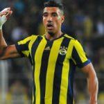 Dirar'dan itiraf! 'Galatasaray'ı yakalamak..'