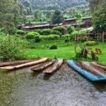 Ruanda ülkeye girişlerde vize istemeyecek