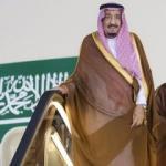 Suudi Arabistan'dan çarpıcı Suriye hamlesi