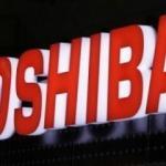 Toshiba o haberi yalanladı!