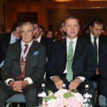Türkiye'nin iki devi Libya'da karşı karşıya!