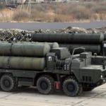 Ve Rusya o ülkeyle S-400 için anlaşma imzaladı