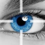 Göz çizdirme ameliyatı nasıl gerçekleştirilir?