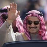 Gözaltındaki Suudi Prens'ten flaş karar!