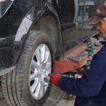 Araç sahiplerine kritik uyarı! Aralık'ta başlıyor