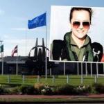 NATO'daki skandalı ortaya çıkaran Ebru Nilhan Bozkurt kimdir?