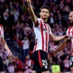 Gol düellosunu Athletic Bilbao kazandı!
