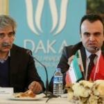 İran'dan Türkiye'ye 30 milyar dolarlık çağrı!