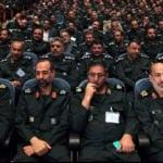 Devrim Muhafızları'ndan rest! Flaş açıklama