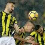 Mehmet Topal hırs küpü