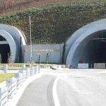 Ovit tüneli nerede? Ovit dağı tüneli kaç km? İşte uzunluğu...