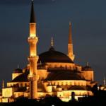 Rebiülevvel Ayı nedir? Rebiülevvel Ayı'nda yapılacak ibadetler neler?