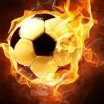 1. Lig ekibinde FIFA depremi! 24 puan...