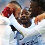 Trabzonspor seriye bağladı! Hasrete son verdi