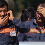 TÜPRAŞ'ta 4 işçinin öldüğü patlamada flaş gelişme