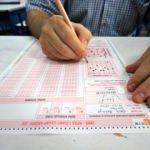 KPSS sınavı başvuru tarihleri! ÖSYM sınav takvimi...