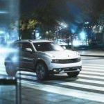 Çinli Volvo bu hafta yollara çıkıyor...İşte fiyatı