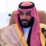 """Prens açıkladı: """"Saldırı bizi güçlendirecek"""""""