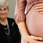 Karatay'dan doktorlara uyarı: Artık gebelere...