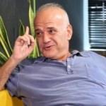 Ahmet Çakar'dan flaş derbi tahmini!