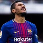 Barcelona'ya 18 maç sonra şok!
