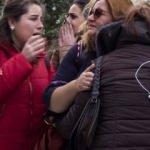 Boğaziçi Üniversitesi hocası evinde ölü bulundu
