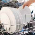 Bulaşık makinesi nasıl daha iyi yıkar?