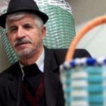 Cezayir'de öğrendiği iş hayatını değiştirdi