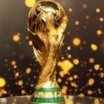 Dünya Kupası'nda kura heyecanı! İşte torbalar