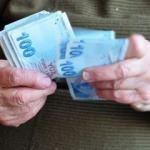 Binlerce kişiye 8 yıl erken emeklilik fırsatı