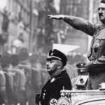 Eskiciden 75 cente aldığı tablo, Hitler'in çıktı