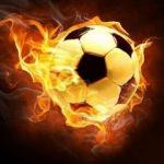 FIFA'dan Türk ekibine 6 puan silme cezası...