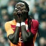 Galatasaray'ın kabusu: Büyük maç