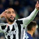 Juventus güle oynaya!