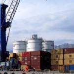 Kasımda ihracat 14 milyar 232 milyon dolar oldu