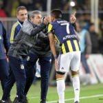 Kocaman'dan Galatasaray sözleri