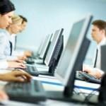 KPSS şartsız sınavsız kamuya 30 bin 800 personel alımı! İşte, o kurumlar…