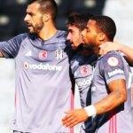 Kupa yıldızı Orkan Çınar'a transfer teklifi