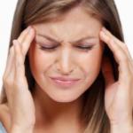 Migren ağrısı nasıl geçer? Migrene bitkisel çözümler