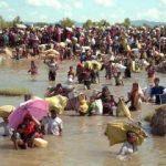 Myanmar Katolik Kilisesi'nden Arakan açıklaması