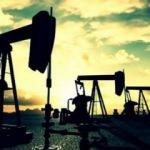 Petrolün varili 63 dolar