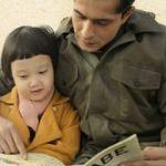 'Ayla' Oscar için 2 milyon dolar arıyor!