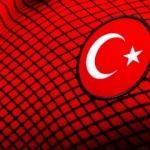 Türk futbolu tarihi eşikten geçiyor!