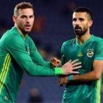 'VAR olsaydı Galatasaray'ı yenerdik'