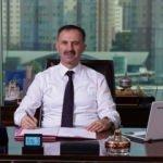 ASKON'dan Halkbank açıklaması!