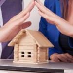 Evde tasarruf nasıl sağlanır?