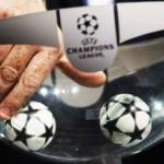 Beşiktaş'a Şampiyonlar Ligi'nde torba müjdesi!