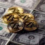 Bitcoin bir rekor daha kırdı