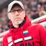 Dortmund'un yeni hocası belli oldu!
